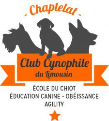 CLUB CYNOPHILE DU LIMOUSIN